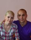 Ирина и Ярослав ID3433