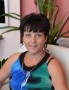 Лариса Викторовна ID3438