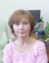 Наталья Ивановна ID3439