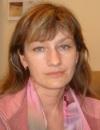 Елена ID985