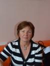 Галина ID3457