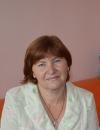 Леся Петровна ID3458