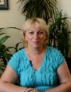 Людмила Игнатьевна ID3463