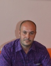 Дмитрий Николаевич ID3479