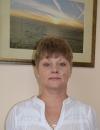 Ирина Ивановна ID3482