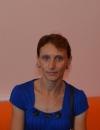 Людмила Анатольевна ID3483