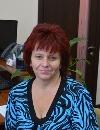 Людмила Петровна ID3494