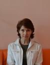 Лилия Николаевна ID3495