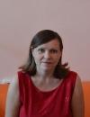 Елена Ивановна ID3496