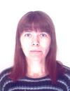 Анна ID34