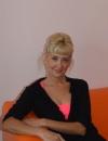 Елена Ивановна ID3501