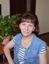 Ольга Петровна ID3503