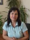 Лидия Владимировна ID3507