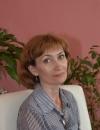 Ольга Алексеевна ID3509