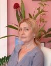 Ольга Николаевна ID3515