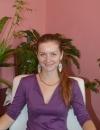 Ксения Александровна ID3516
