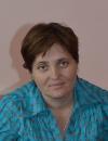 Прасковья Ивановна ID3530
