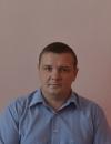 Андрей Петрович ID3532