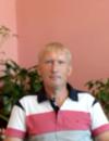 Владимир Михайлович ID3547