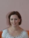 Наталья Борисовна ID3548