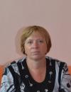 Зинаида Васильевна ID3550