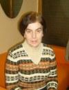Ирина Викторовна ID3559