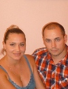 Инна и Вячеслав ID3563
