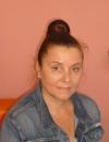 Елена Алексеевна ID3564