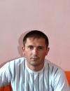 Анатолий Николаевич ID3567