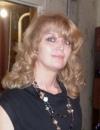 Татьяна Владимировна ID3568