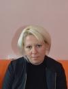 Татьяна Григорьевна ID3569