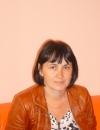 Елена Михайловна ID3572