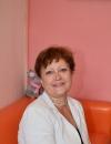 Ольга Ивановна ID3573