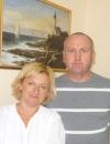 Наталья и Богдан ID3574