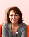 Лариса Вячеславовна ID3576