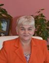 Татьяна Александровна ID3577