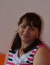 Надежда Ивановна ID3582