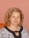 Вера Николаевна ID3583