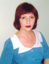 Ольга ID35