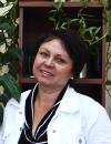 Ирина Вячеславовна ID3617