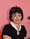 Людмила Николаевна ID3618