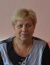 Евгения Викторовна ID3619