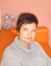 Лариса Анатольевна ID3627