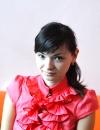Ирина Леонидовна ID3630