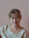Марина Александровна ID3643