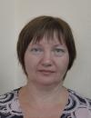 Ирина Владимировна ID3677