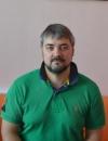 Илья Александрович ID3678