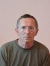 Владимир Григорьевич ID3679