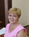 Клара Куановна ID3690
