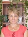 Венера Алексеевна ID3691